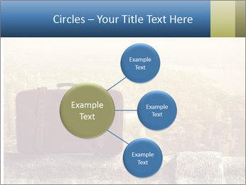 0000080141 PowerPoint Templates - Slide 79