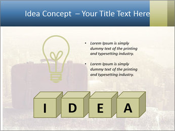 0000080141 PowerPoint Template - Slide 80