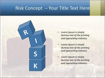 0000080141 PowerPoint Template - Slide 81