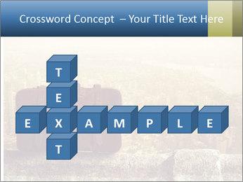 0000080141 PowerPoint Templates - Slide 82