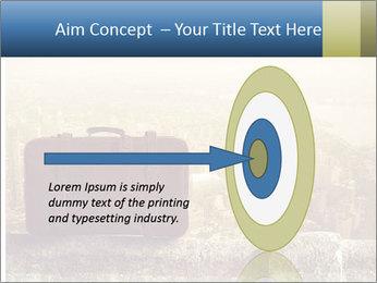 0000080141 PowerPoint Templates - Slide 83
