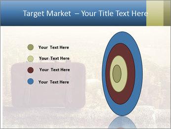 0000080141 PowerPoint Template - Slide 84