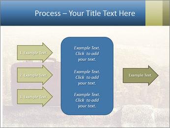 0000080141 PowerPoint Template - Slide 85