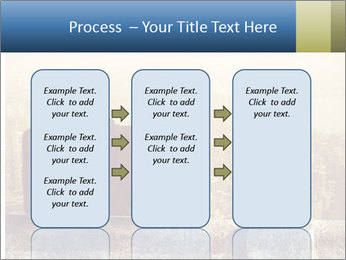 0000080141 PowerPoint Template - Slide 86