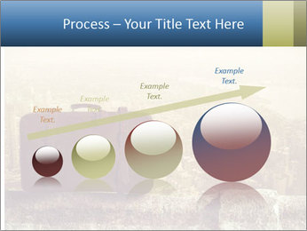 0000080141 PowerPoint Templates - Slide 87