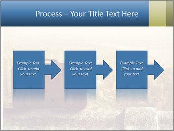 0000080141 PowerPoint Template - Slide 88