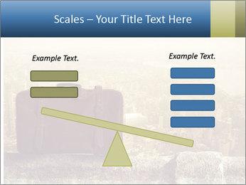 0000080141 PowerPoint Templates - Slide 89