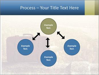 0000080141 PowerPoint Template - Slide 91