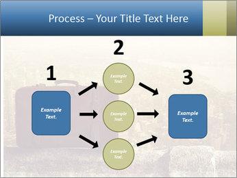 0000080141 PowerPoint Template - Slide 92