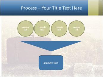 0000080141 PowerPoint Template - Slide 93
