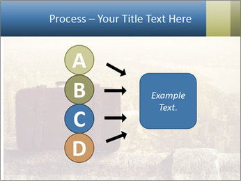 0000080141 PowerPoint Templates - Slide 94