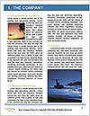 0000080141 Word Template - Page 3