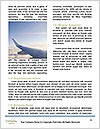 0000080141 Word Template - Page 4
