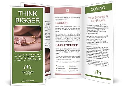 0000080142 Brochure Template