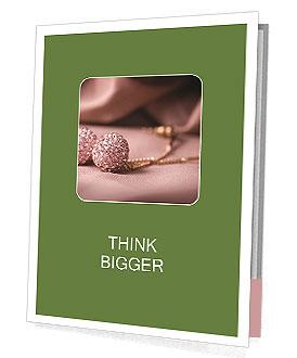 0000080142 Presentation Folder