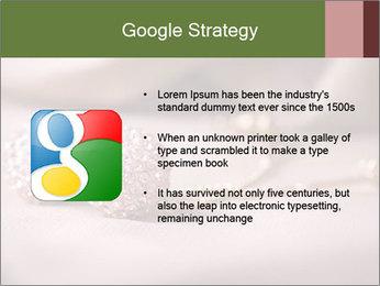 0000080142 PowerPoint Template - Slide 10