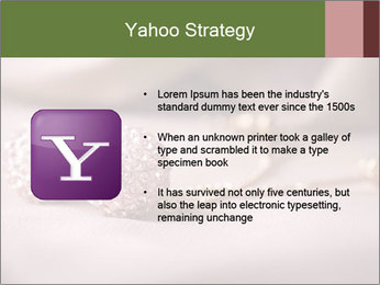 0000080142 PowerPoint Template - Slide 11