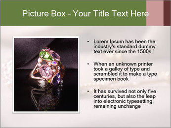 0000080142 PowerPoint Template - Slide 13