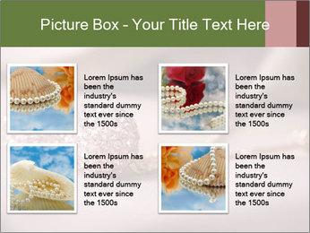 0000080142 PowerPoint Template - Slide 14