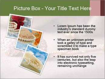 0000080142 PowerPoint Template - Slide 17