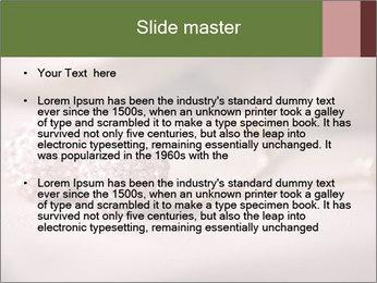 0000080142 PowerPoint Templates - Slide 2