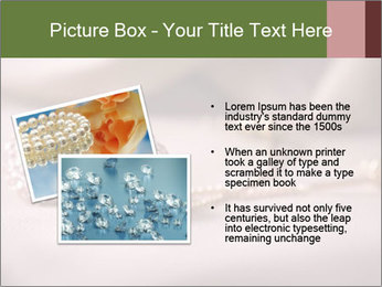 0000080142 PowerPoint Template - Slide 20