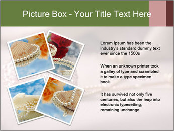 0000080142 PowerPoint Template - Slide 23