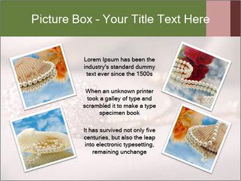 0000080142 PowerPoint Template - Slide 24