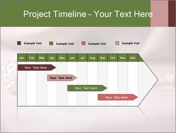 0000080142 PowerPoint Templates - Slide 25