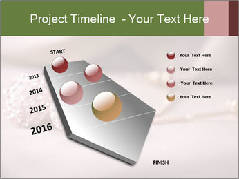 0000080142 PowerPoint Templates - Slide 26