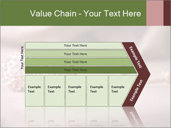 0000080142 PowerPoint Templates - Slide 27