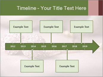 0000080142 PowerPoint Templates - Slide 28