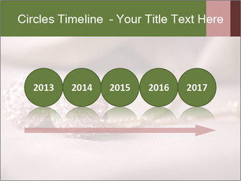 0000080142 PowerPoint Template - Slide 29