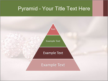 0000080142 PowerPoint Templates - Slide 30