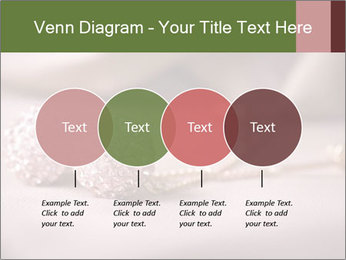 0000080142 PowerPoint Templates - Slide 32