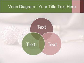 0000080142 PowerPoint Template - Slide 33