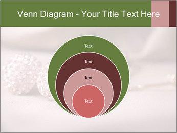 0000080142 PowerPoint Templates - Slide 34