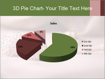 0000080142 PowerPoint Templates - Slide 35