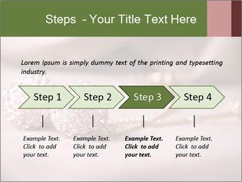 0000080142 PowerPoint Templates - Slide 4