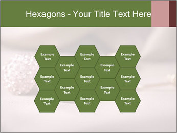 0000080142 PowerPoint Template - Slide 44