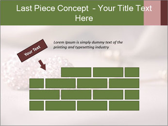 0000080142 PowerPoint Templates - Slide 46