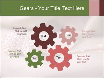 0000080142 PowerPoint Templates - Slide 47