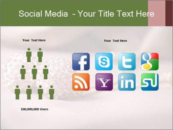 0000080142 PowerPoint Templates - Slide 5