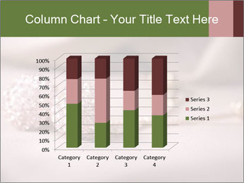 0000080142 PowerPoint Templates - Slide 50