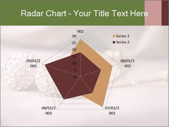 0000080142 PowerPoint Template - Slide 51