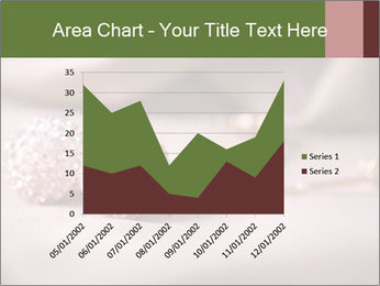 0000080142 PowerPoint Templates - Slide 53