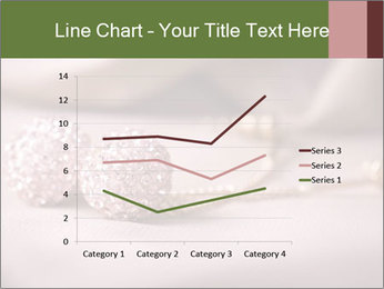 0000080142 PowerPoint Templates - Slide 54