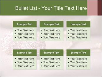 0000080142 PowerPoint Templates - Slide 56