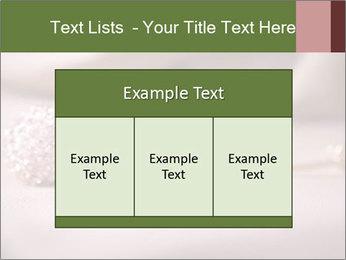 0000080142 PowerPoint Template - Slide 59