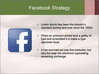 0000080142 PowerPoint Template - Slide 6